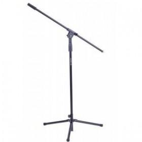 Akrobat Mikrofon Sehpası