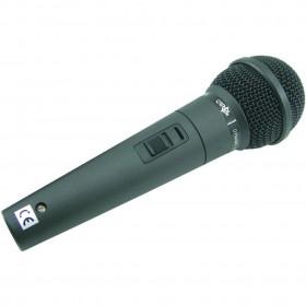 Carol GS 56 Kablolu El Mikrofonu