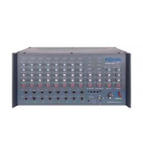 Startech Focus F8/600 Usb