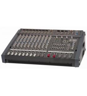 Startech PS 1000