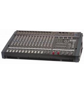 Startech PS 1600 Power Mıxer Anfi