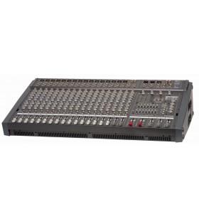 Startech PS 2000 Power Mixer anfi