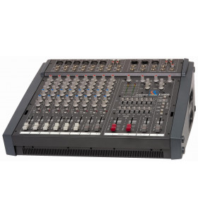 Startech PS 800 Power Mixer Anfi