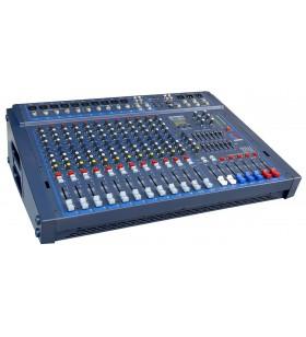 Startech PSX 14 2000 Power Mixer Anfi