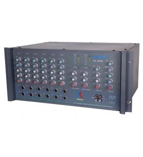 Startech Safir S6/800