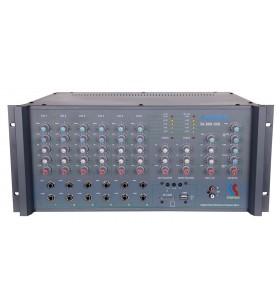 Startech Safir S6/800 Usb Power Mıxer Anfi