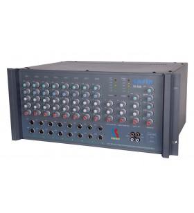 Startech Safir S8/800 Power Mıxer Anfi
