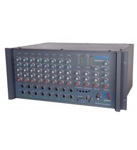 Startech Safir S8/800 Usb Power Mıxer Anfi
