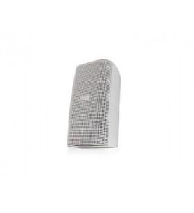 Denox LS OPUS MINI W -  Mini Duvar Hoparlör (Beyaz)